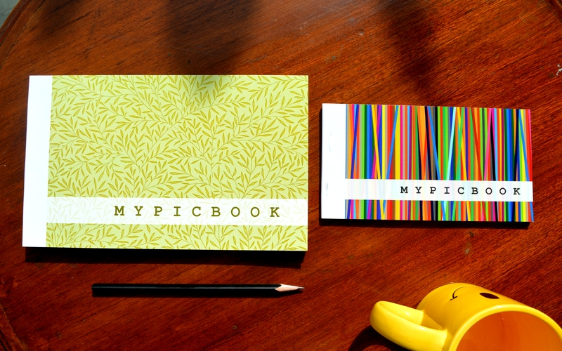 photo-album-mypicbook