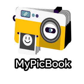 logo-mypicbook